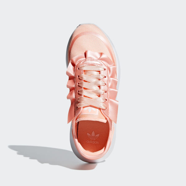 on sale high quality outlet adidas N-5923 Shoes - Pink | adidas US