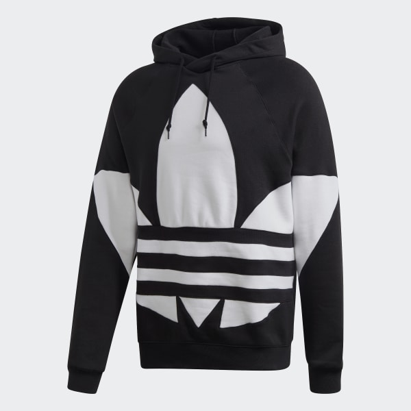 adidas x palace white sweatshirt, adidas Performance