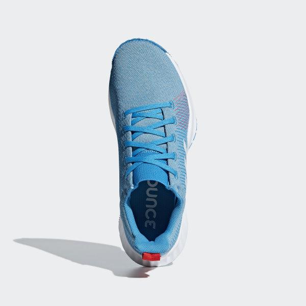 adidas Solar LT Trainers Blue   adidas UK