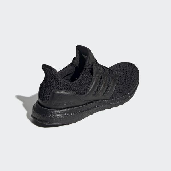 Køb Sneakers Dame Tilbud Adidas Ultraboost X Clima Grøn