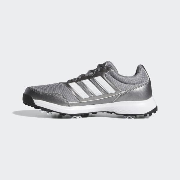 adidas TECH RESPONSE 2.0 Grijs | adidas Officiële Shop