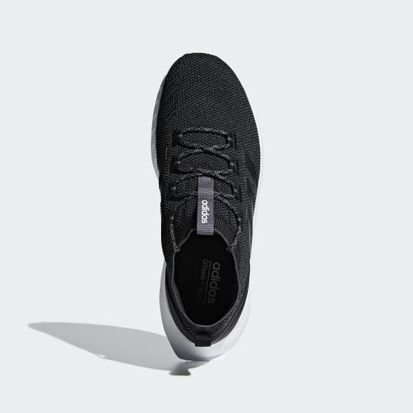 Rise Schuh Deutschland adidas Schwarzadidas Questar dQerBWCxo