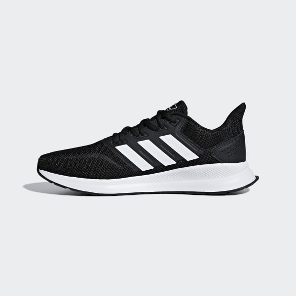 adidas Tenis Cosmic 2 Gris | adidas Colombia