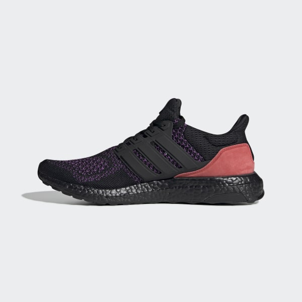 Ultra Boost 1.0 vs 2.0 | What's the Difference? | Adidas Comparison