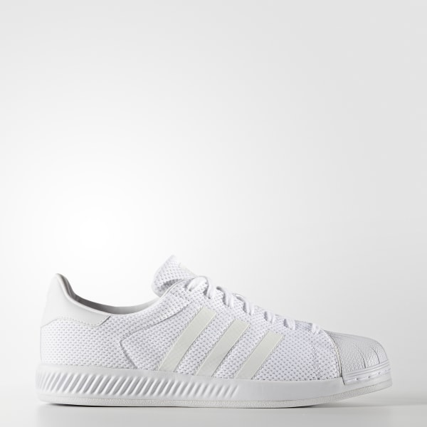 zapatos adidas para salir, adidas Originals SUPERSTAR