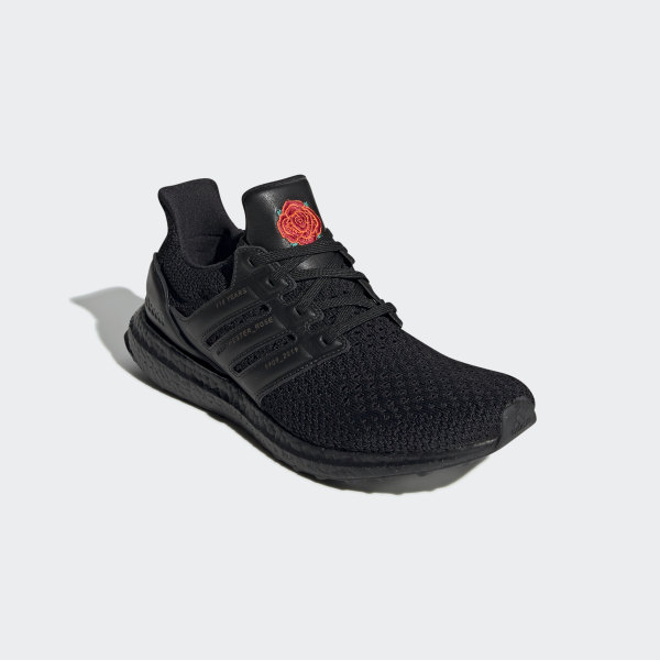 Chaussure Manchester United Ultraboost Clima