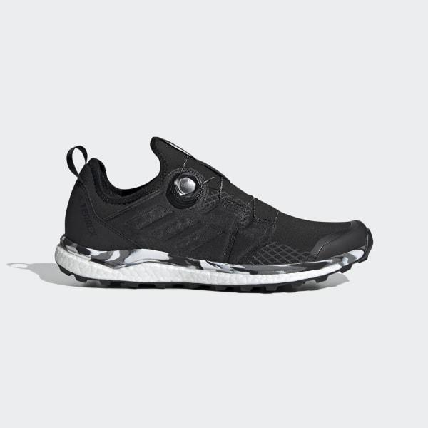 Chaussure Terrex Agravic Boa Noir adidas   adidas France
