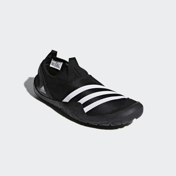 adidas Tenis Acuáticos Climacool Jawpaw Slip On Negro | adidas Colombia