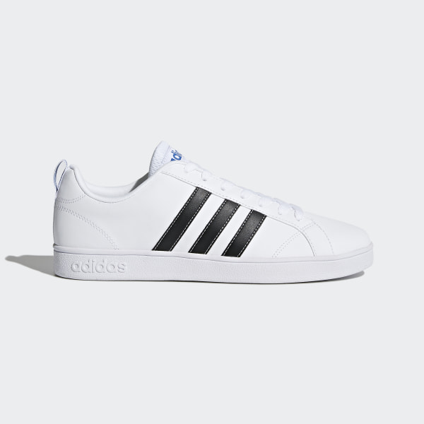 Chaussures Advantage Hommes | adidas France