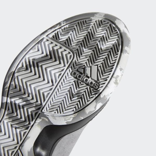 zapatilla baloncesto adidas pro next k f97305