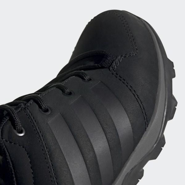 Adidas Schuhe Herren : 2017 Herren Schuhe Adidas Daroga Two