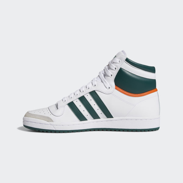 adidas top ten hi, adidas Originals COUNTRY OG Sneaker low