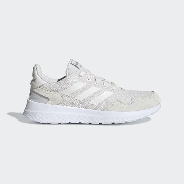 scarpe 27 adidas
