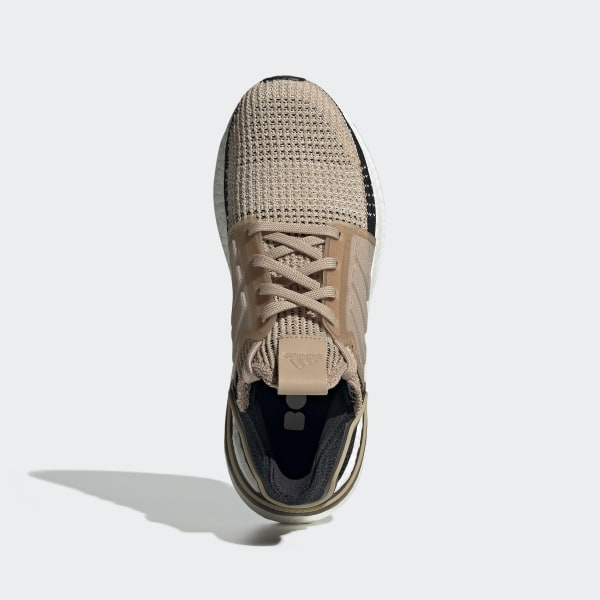 shoes, adidas, adidas, beige, nude, adidas shoes, winter