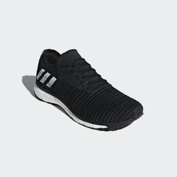 Adidas Adizero Prime LTD Overview | Running Shoes Guru