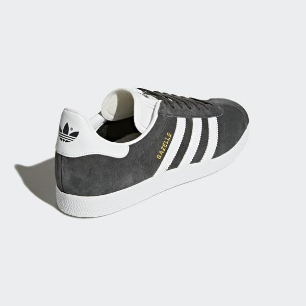 Adidas Campus ADV GreyWhiteGold – Forw4rd