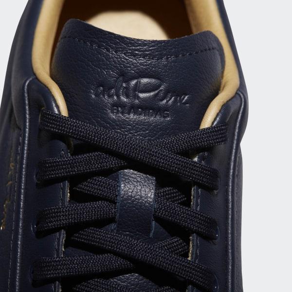 adidas Adipure SP Shoes Blue adidas Kanada    adidas Adipure SP-skor Blå   title=          adidas Canada