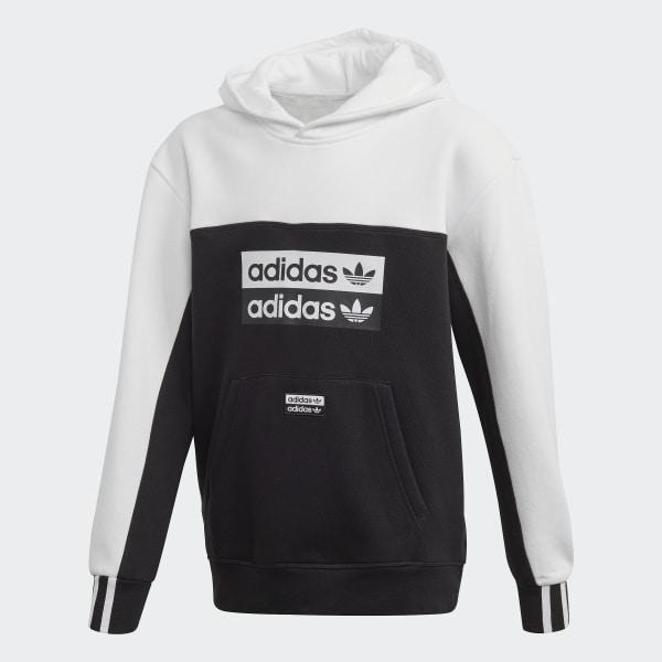 adidas hoodie jungen 152