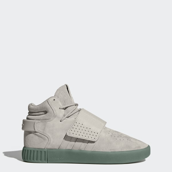 promo codes cheapest price best prices adidas Tubular Invader Strap Shoes - Brown | adidas Australia