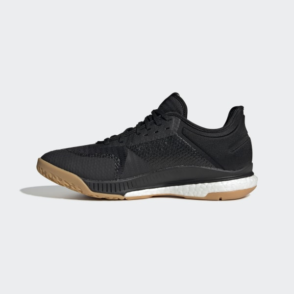 Adidas Chaussures De Volleyball FEMME Pas Cher Soldes France