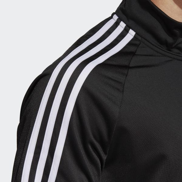 Top D Trainings Jumper Track Track Casual 9 Jacke XL Adidas