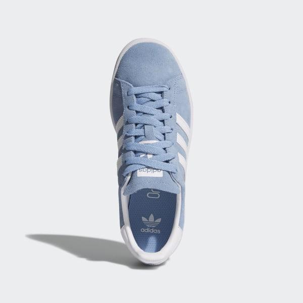 adidas campus la nouvelle basket star du printemps Run