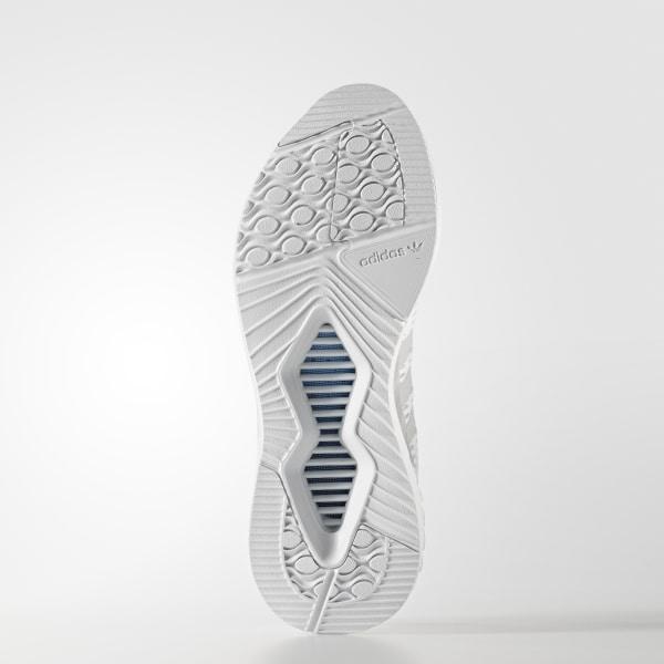 Climacool 0217, Adidas Originals