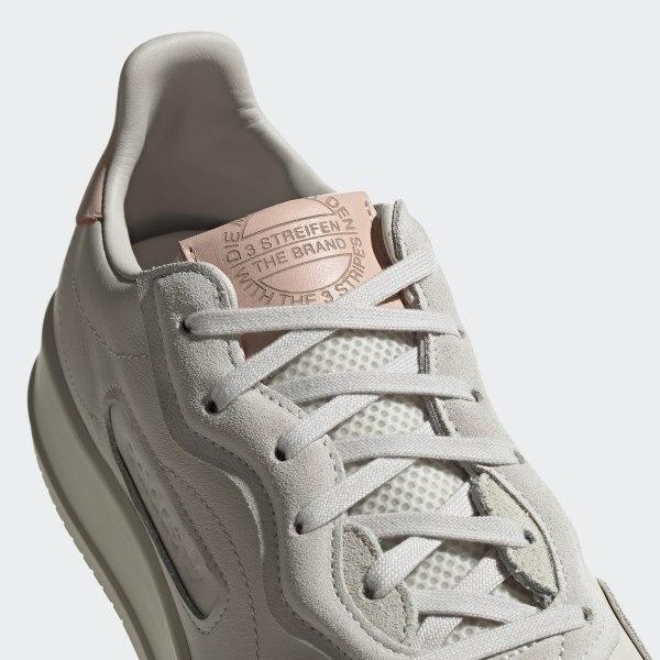 adidas SC Premiere Shoes White | adidas US