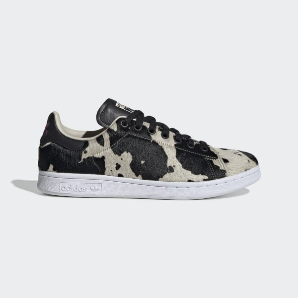 adidas stan smith pelo