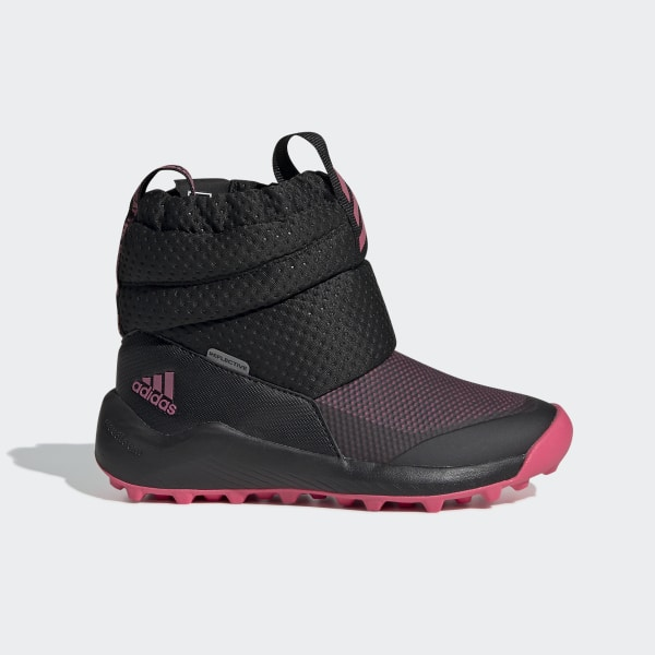 adidas noir pink noir bottes and bottes pink and adidas adidas bottes rdexQBoCEW