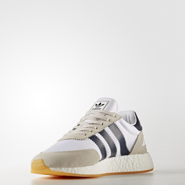adidas I 5923 Shoes White adidas US    adidas I 5923 Sko Hvid   title=          adidas US
