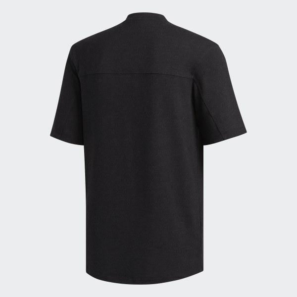 T shirt TKO