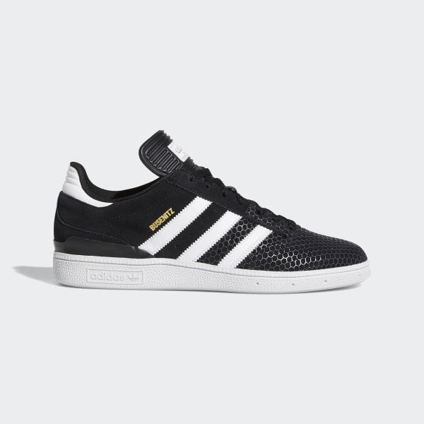 Pro Schwarzadidas Busenitz adidas Schuh Deutschland v0wO8nNm