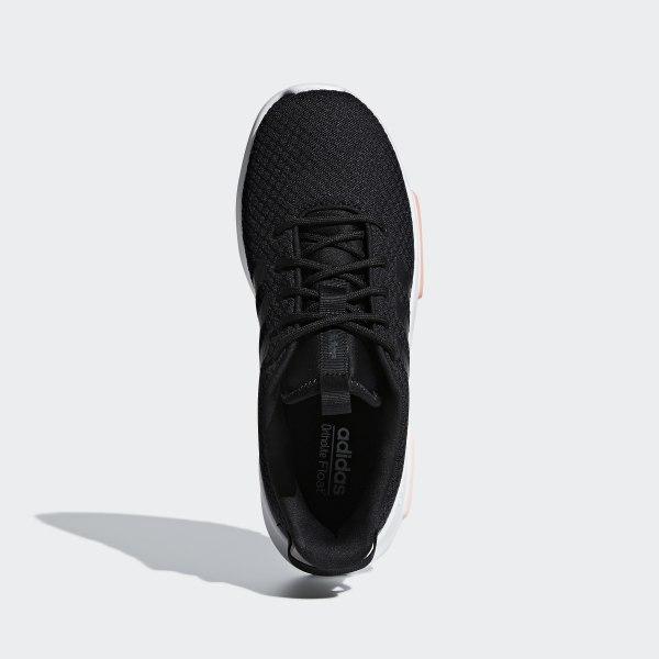 adidas Chaussure Cloudfoam Racer TR Noir | adidas Belgium