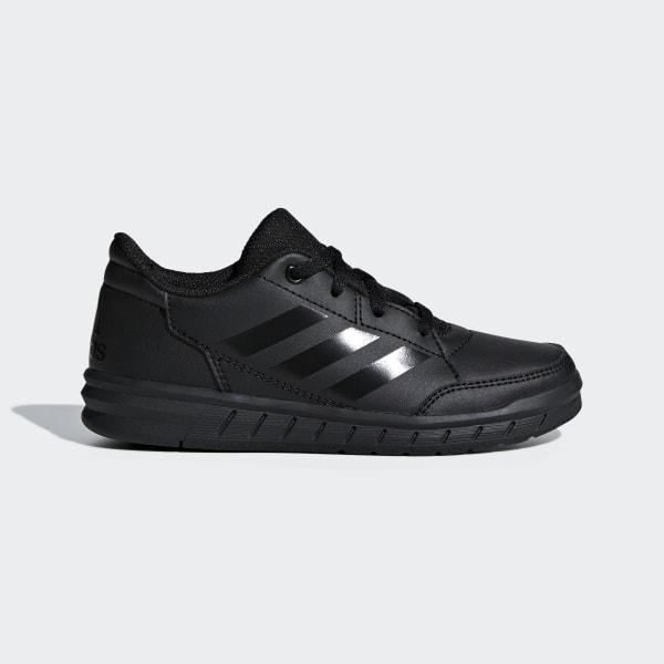 adidas AltaSport Shoes - Black | adidas Australia