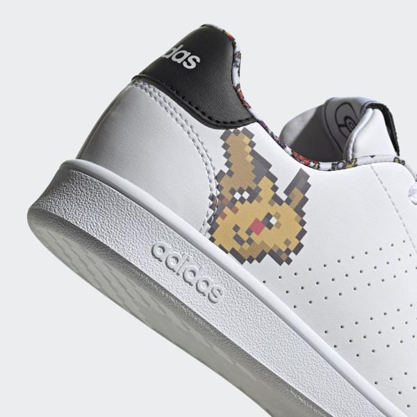 Adidas: Neue Pokémon Schuhe im Retro Design | Konsolenkost News