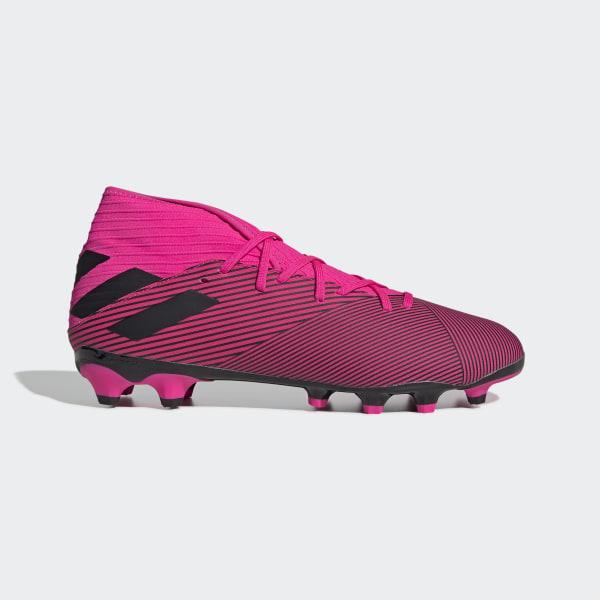 adidas fotballsko til, adidas Originals Treningsjakke