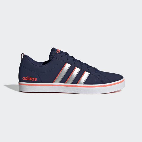 adidas VS Pace Schuh Blau | adidas Austria