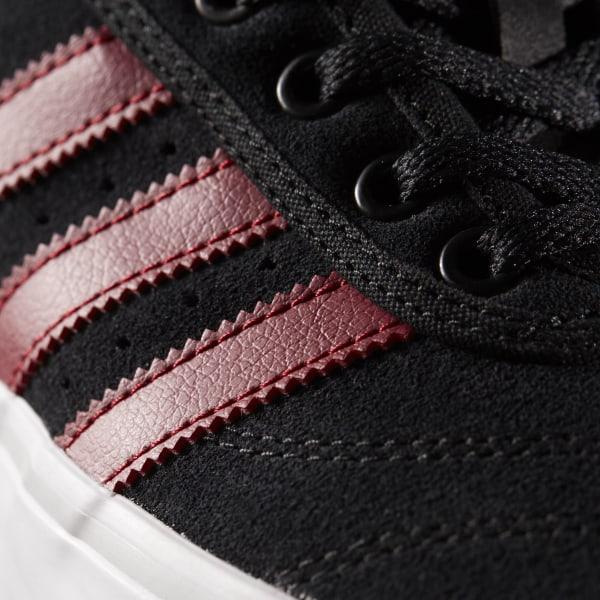Adidas Originals Adi Ease Premiere Mens Skateboarding BY3948