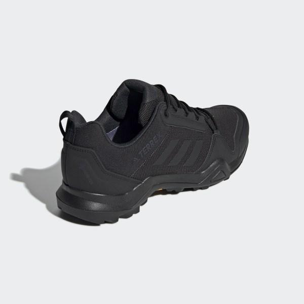 Schuhe adidas Terrex Zx3 Gtx GORE TEX BC0516 CblackCblackCarbon