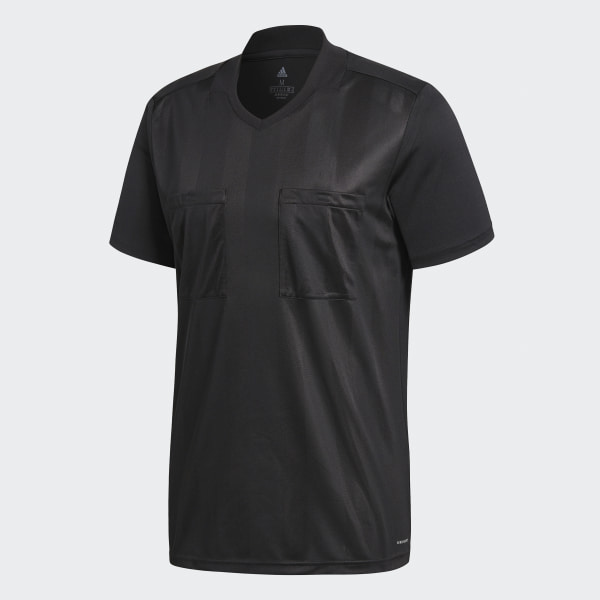 adidas Ref's Bag REFEREE 2019 L