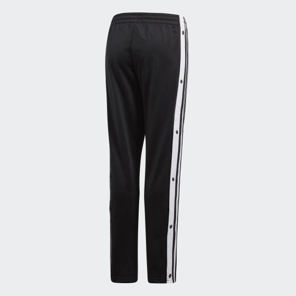 pantaloni adidas bambino 11 anni