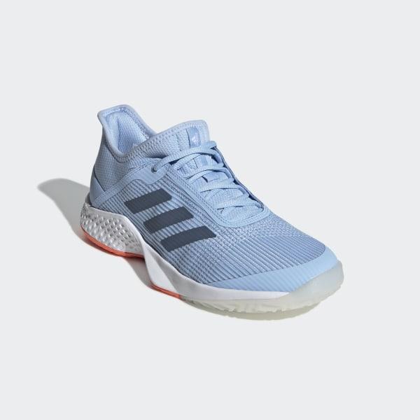 Adidas Originals Adizero Club Damen Im Angebot Adidas