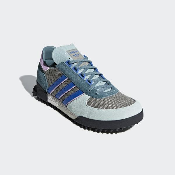 Herren Schuhe sneakers adidas Originals Marathon TR
