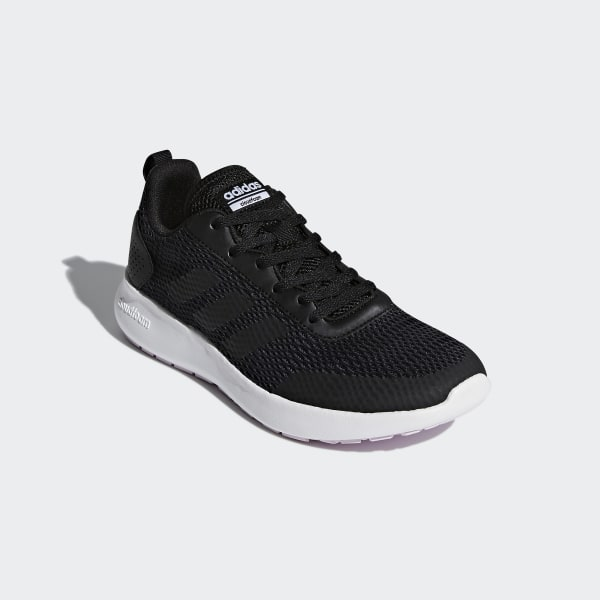zapatillas running adidas could