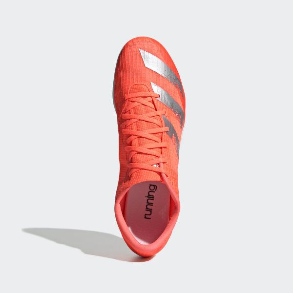 Scarpe da atletica Sprintstar Nero adidas | adidas Switzerland