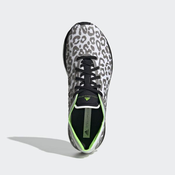 adidas Adizero Adios Shoes Black | adidas Belgium