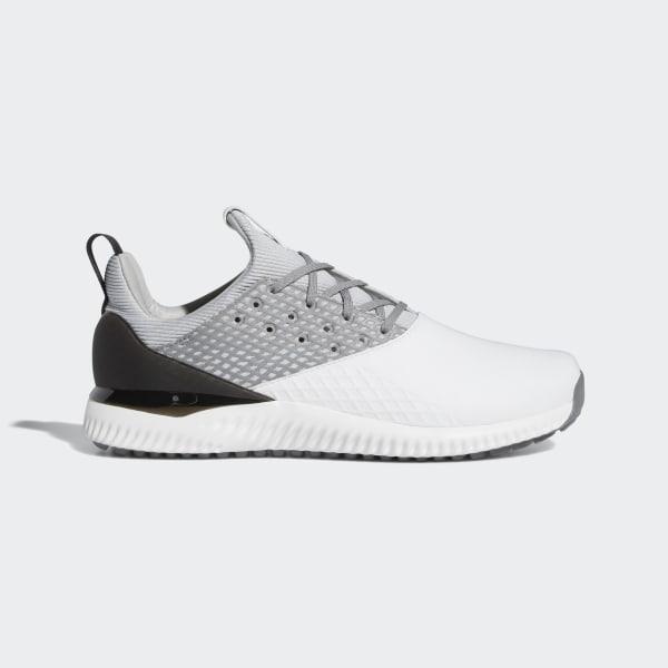 Chaussure Adicross Bounce 2.0 Blanc adidas | adidas France