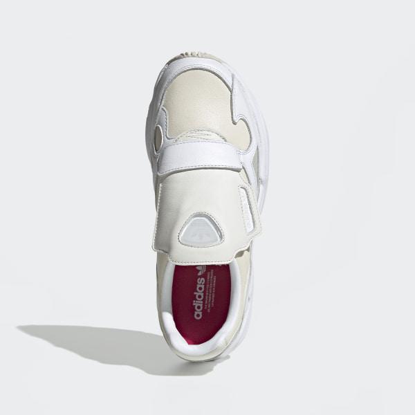 adidas fascia elastica scarpe bianco