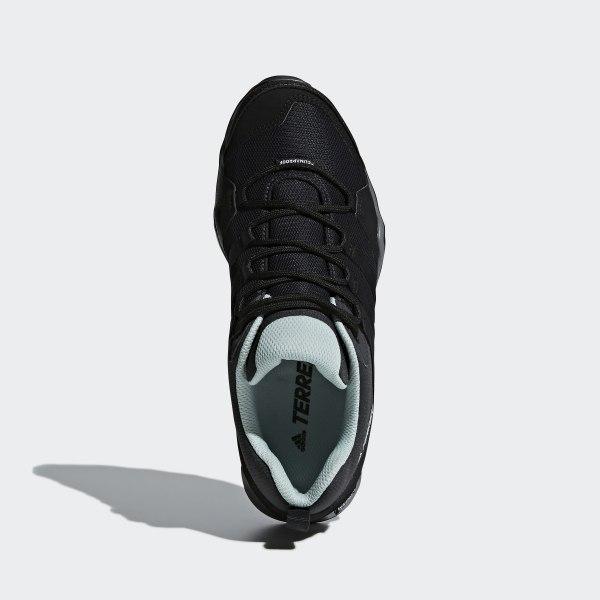 adidas TERREX AX2 Climaproof Schuh - Schwarz | adidas Deutschland